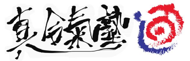 ロゴ最新2